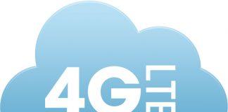 Şebekelerin 3G ve 4.5G Hızları