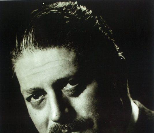 Mehmet Seyda